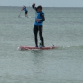 killerfish german sup challenge 2014 fehmarn 97
