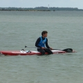 killerfish german sup challenge 2014 fehmarn 98