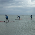 killerfish german sup challenge 2014 fehmarn 99