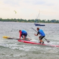killerfish german sup challenge christian hahn