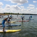 killerfish german sup challenge camp david resort long 2015 04