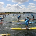 killerfish german sup challenge camp david resort long 2015 05