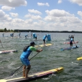killerfish german sup challenge camp david resort long 2015 06
