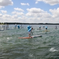 killerfish german sup challenge camp david resort long 2015 07
