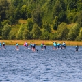 killerfish german sup challenge camp david resort long 2015 08