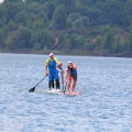 killerfish german sup challenge camp david resort long 2015 10