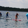 killerfish german sup challenge camp david resort long 2015 11