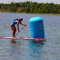 killerfish german sup challenge camp david resort long 2015 13