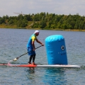 killerfish german sup challenge camp david resort long 2015 14