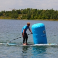 killerfish german sup challenge camp david resort long 2015 15