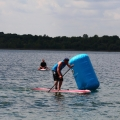 killerfish german sup challenge camp david resort long 2015 16