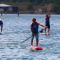 killerfish german sup challenge camp david resort long 2015 17