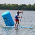 killerfish german sup challenge camp david resort long 2015 19