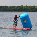 killerfish german sup challenge camp david resort long 2015 20