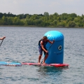 killerfish german sup challenge camp david resort long 2015 21