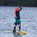 killerfish german sup challenge camp david resort long 2015 23