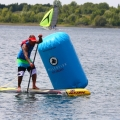 killerfish german sup challenge camp david resort long 2015 24