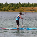 killerfish german sup challenge camp david resort long 2015 26