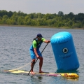 killerfish german sup challenge camp david resort long 2015 27