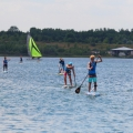 killerfish german sup challenge camp david resort long 2015 28