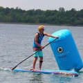 killerfish german sup challenge camp david resort long 2015 29