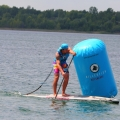 killerfish german sup challenge camp david resort long 2015 30