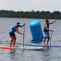 killerfish german sup challenge camp david resort long 2015 31