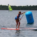 killerfish german sup challenge camp david resort long 2015 32