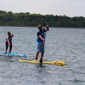 killerfish german sup challenge camp david resort long 2015 33