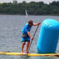 killerfish german sup challenge camp david resort long 2015 34