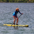 killerfish german sup challenge camp david resort long 2015 36