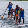 killerfish german sup challenge camp david resort long 2015 37