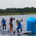 killerfish german sup challenge camp david resort long 2015 38