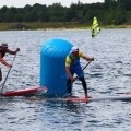killerfish german sup challenge camp david resort long 2015 39