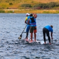 killerfish german sup challenge camp david resort long 2015 40