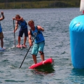 killerfish german sup challenge camp david resort long 2015 41