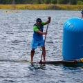 killerfish german sup challenge camp david resort long 2015 42