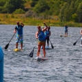killerfish german sup challenge camp david resort long 2015 44