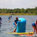 killerfish german sup challenge camp david resort long 2015 45