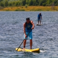 killerfish german sup challenge camp david resort long 2015 46