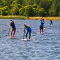 killerfish german sup challenge camp david resort long 2015 47
