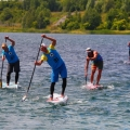 killerfish german sup challenge camp david resort long 2015 48