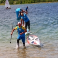 killerfish german sup challenge camp david resort long 2015 49