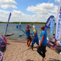 killerfish german sup challenge camp david resort long 2015 52