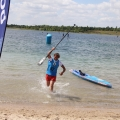killerfish german sup challenge camp david resort long 2015 53