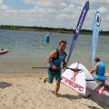 killerfish german sup challenge camp david resort long 2015 55