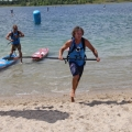 killerfish german sup challenge camp david resort long 2015 56
