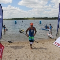 killerfish german sup challenge camp david resort long 2015 58