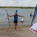 killerfish german sup challenge camp david resort long 2015 60