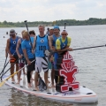 killerfish german sup challenge camp david resort long 2015 68